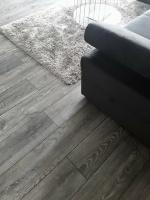 padló