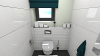render-vendeg-wc-2